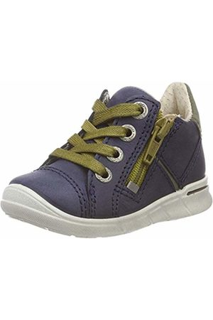 Ecco Baby Boys' First Trainers