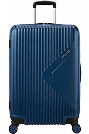 American Tourister Modern Dream - Spinner Expandable Suitcase, 68.5 cm, 81 Litre