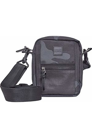 Urban classics Unisex Adults' TB2152 Cross-Body Bag (Multicolour) - TB2152