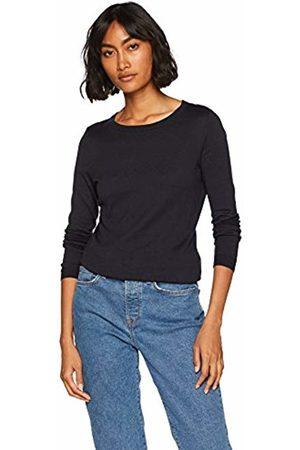 HUGO BOSS Women's Iddyenna 10200236 01 Sweater