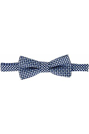Lemmi Boy's Fliege Bow Tie