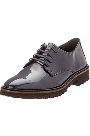 Ecco Women's Incise Tailored Brogues Sale With Mastercard XqbqEX7