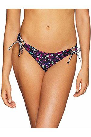 s.Oliver Women's Lochhose Jpf-50 Bikini Bottoms