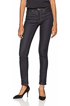 HUGO BOSS BOSS Casual Women's J20 10208668 01 Skinny Jeans