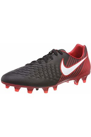 Nike Men's Magista Onda Ii Fg Football Boots