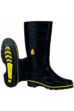 Spirale Unisex Adults' Winner Work Boots