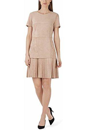 Marc Cain Women's Kc 21.08 J20 Dress