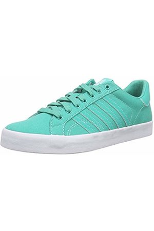 a29ee74a8dd45b K-Swiss Women s Belmont SO T Sherbet Low-Top Sneakers Size  4.5