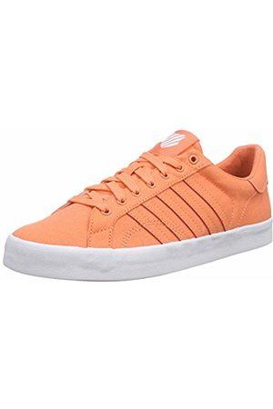 K-Swiss Women's Belmont SO T Sherbet Low-Top Sneakers Size: 7.5