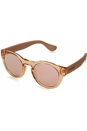 Havaianas Unisex Adults' Trancoso/M Sunglasses
