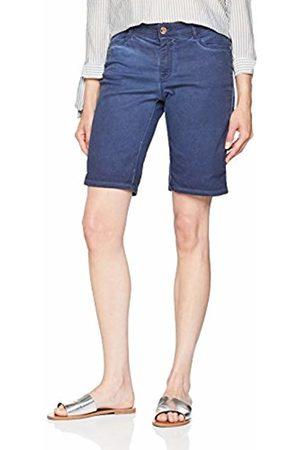 Street one Women's A371469 Bermuda Shorts