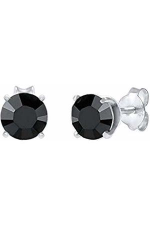 Paulo Fanello Men's 925 Sterling Stud Earrings 301822518
