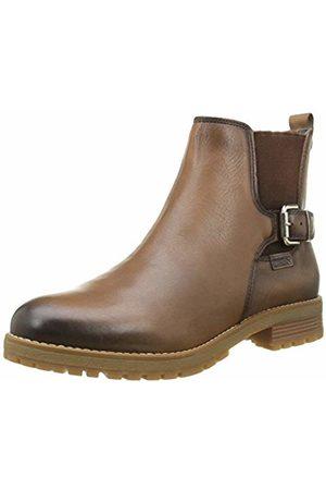 Pikolinos Women's Santander W4J_I16 Ankle Boots