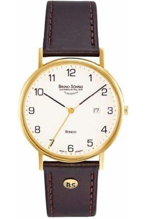 Soehnle Men's Watch 17-33105-921