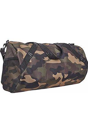 Urban Classics Unisex Adults' TB2142 Cross-Body Bag (Multicolour) - TB2142