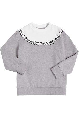 be9a5f6d8fd7 Cheap vintage kids  clothing