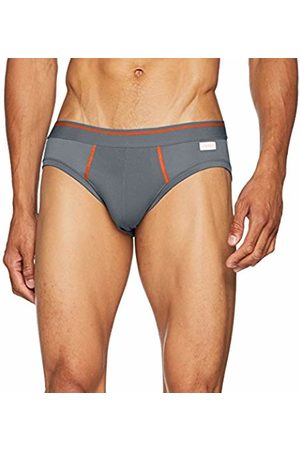 Sloggi Men's Move Fly Sports Brief Base Layers
