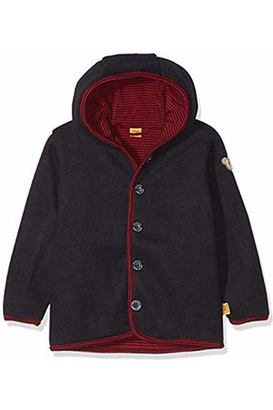 Steiff Baby Boys' Jacke Fleece Jacket|