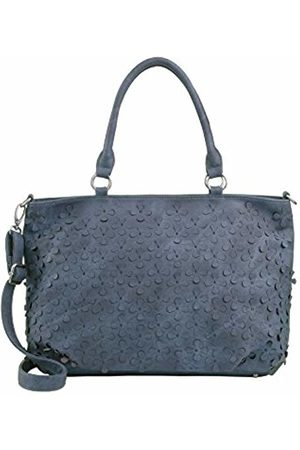 Fritzi aus Preußen Women's BETTINA bag
