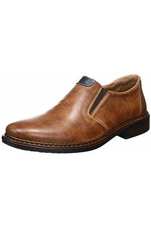Rieker 17650, Men's Loafers