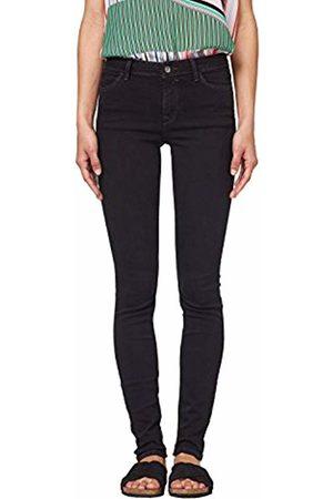 Esprit Women's 998cc1b816 Skinny Jeans