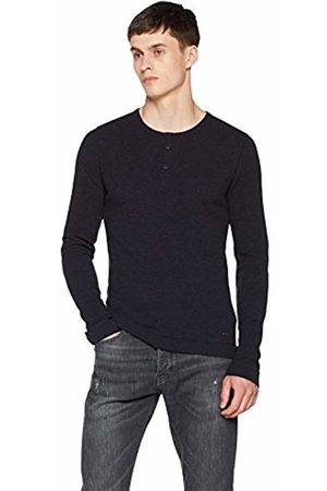 HUGO BOSS BOSS Casual Men's Trix T-Shirt
