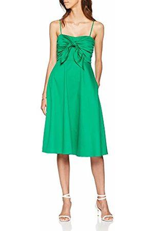 Coast Women's Hamilton Party Dress