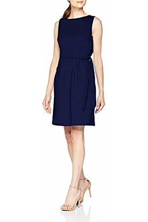 s.Oliver Women's 14.807.82.8200 Party Dress