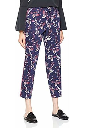 s.Oliver Women's 14.807.76.4273 Trousers