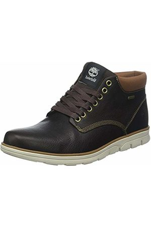 de399a6d8b0a2 Bradstreet Boots for Men, compare prices and buy online