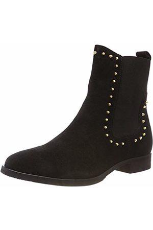 Shoe The Bear Women's Marla Studs Chelsea Boots