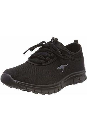 KangaROOS Women's K-Run Neo Low-Top Sneakers 3.5 UK