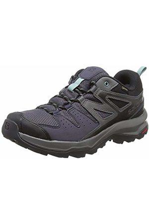 Salomon Women's X Radiant GTX W Trail Running Shoes