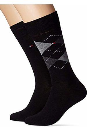 Tommy Hilfiger Men's 391156 Socks