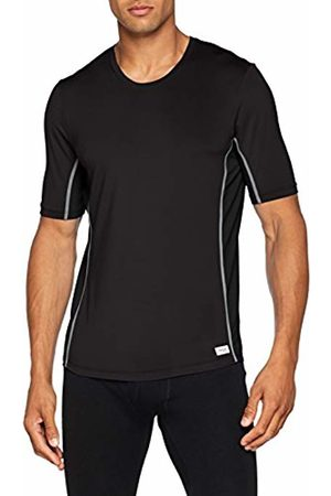Sloggi Men's Move Fly O-Neck Base Layers