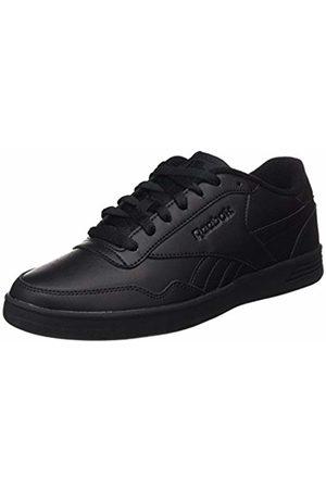 Reebok Men's Royal Techque T Gymnastics Shoes