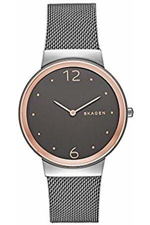 Skagen Women's Watch SKW2382