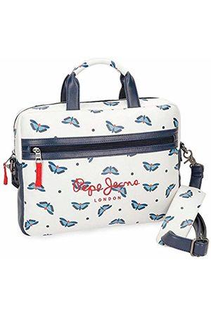 Pepe Jeans Feli Messenger Bag, 33 cm