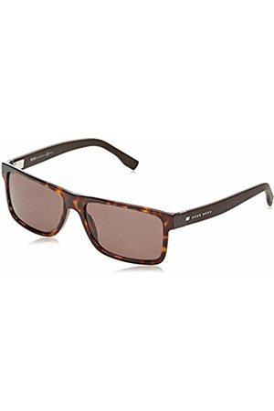 HUGO BOSS Boss Unisex-Adults 0599/S EJ Sunglasses