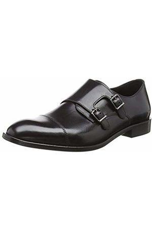 Geox Men's U Saymore E Loafers