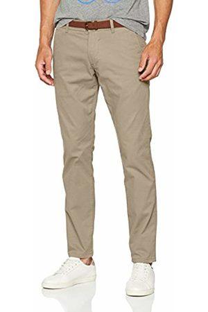 Esprit Men's 998ee2b806 Trouser
