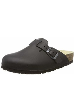 Wörishofer Men's 41510 Clogs Size: 2