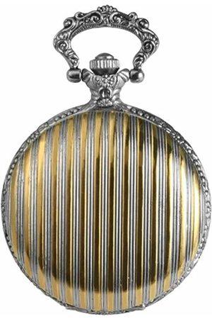 Excellanc Men's Pocket Watch 480312000019