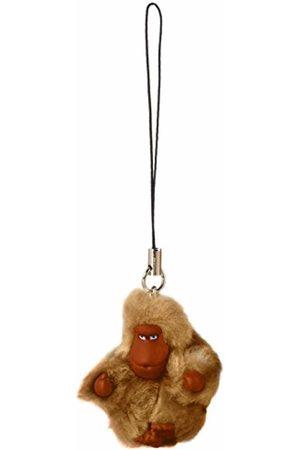 Kipling Monkeyclip Xs(10), Unisex Adults' Keyring