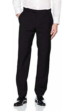 Strellson Men's Suit Trousers - - 98