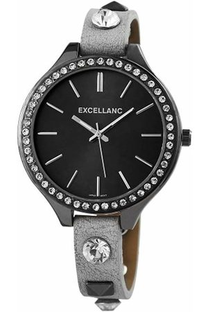 Excellanc Womens Watch - 199171600001