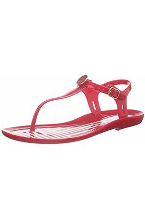 Tommy Hilfiger J1285AVEA 2R, Women's Flip Flop Sandals