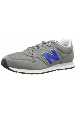 New Balance 500, Men's Trainers
