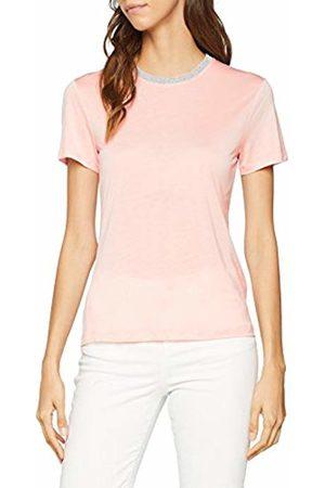 liebeskind Women's S6180050 Jersey T-Shirt
