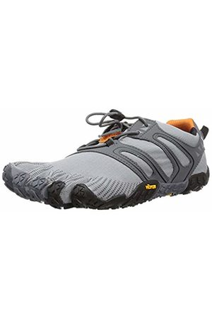 Vibram Men's V Trail Running Shoes, ( / / )